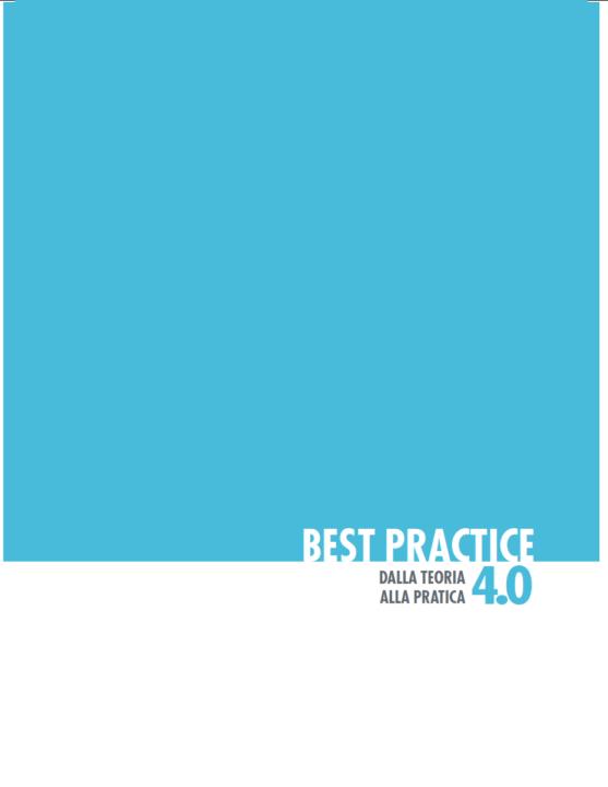 best-practice-4.0