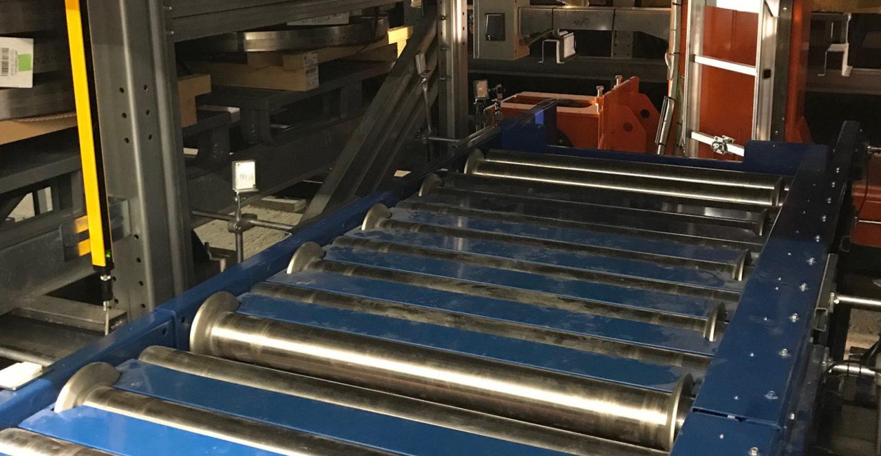 gestione -automatica-del-magazzino-iseo