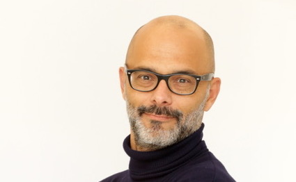 Andrea Rangone, Chief Executive Officer di Digital360