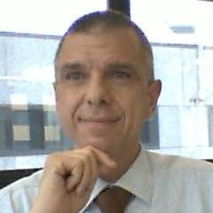 Duccio Manganelli - UNO Informatica