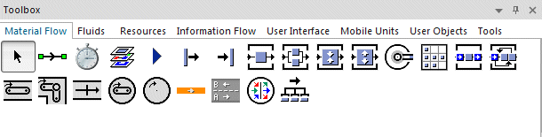 https://docs.plm.automation.siemens.com/content/plant_sim_help/15/plant_sim_all_in_one_html/common/en_US/graphics/graphicLibrary/Step-by-Step_Help/Modeling_in_TecnoPlantSim2D/toolb1.gif
