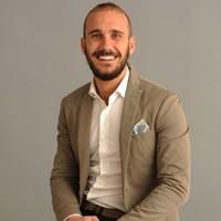 Massimo Zanardini, Consulente senior IQ Consulting, spin-off UNIBS