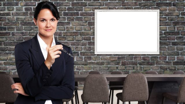manager sostenibilità
