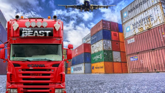 Cyber Supply Chain Risk Management
